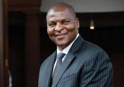 Touadera Re-Elected CAR President as Peace Deal Crumbles