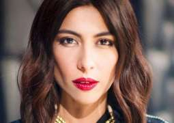 SC accepts Meesha Shafi's plea for regular hearing