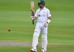 ICC Test Rankings: Babar Azam retains 5th position in batting