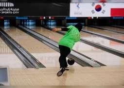 أكاديمية فاطمة بنت مبارك للرياضة النسائية تنظم 3 بطولات خلال يناير