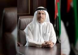 """كهرباء دبي تحصد 8 جوائز من """"جولدن بريدج 2020"""""""