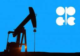 OPEC daily basket price stood at $55.19 a barrel Thursday