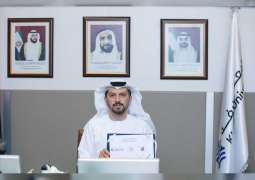 KU signs co-funded research agreement with Aldar Properties, Sandooq Al Watan