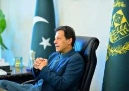 Indian Journalist's WhatsApp Chat exposes Modi-media nexus against Pakistan, says Imran Khan