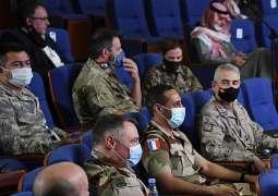 الفريق المشترك لتقييم الحوادث في اليمن يفند عدداً من الادعاءات الواردة من الجهات والمنظمات العالمية