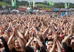 Glastonbury Music Festival in UK Canceled 2nd Year in Row Over COVID Pandemic - Organizers