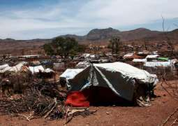 UN Warns of Imminent Risk of Further Escalation in Sudan's Darfur