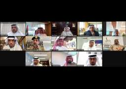 Fourth edition of Taqdeer Award to recognise 91 workers and companies