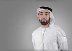 Dubai Future Accelerators, KHDA host first-ever Investor Day