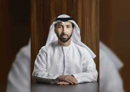 Mubadala Health network to support UAE Government's Covid-19 Vaccination Programme