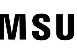 Samsung announces 'Generation Next' as an authorised Distributor in Pakistan