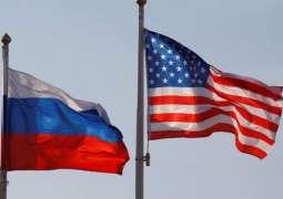 Extension of New START Treaty Between Russia, US