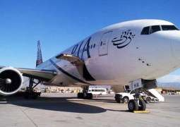 PIA strikes out-of –court settlement for release of its seized plane in Malaysia