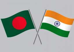 India, Bangladesh to Hold Foreign Office Consultations on Friday