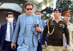 PM to visit Sahiwal today
