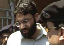 SHC approaches SC with review petition in Daniel Pearl case