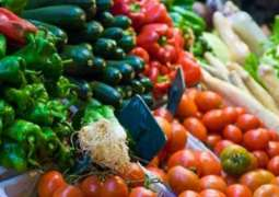 Inflation level rises in the country