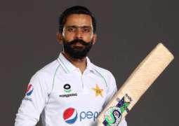 'Why Fawad Alam not selected earlier by Karachi-born Sarfraz Ahmed?,' asks Shoaib Akhtar