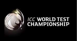 ICC delays World Test Championship final for IPL