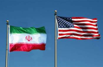 Iran Assesses Washington's Return to JCPOA Without Lifting Sanctions First as Extortion