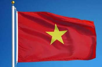 All Vietnamese Citizens Above 60 Years Old to Be Covered by Health Insurance in 2021