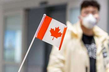 Canada Could See More Than 100,000 New Coronavirus Cases by January 24 - Modeling