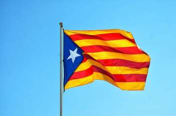 Catalonia Could Postpone Snap Parliamentary Vote Until May 30 Over COVID-19 - Party