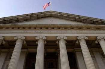 US Sanctions Cuba's Interior Ministry - Treasury