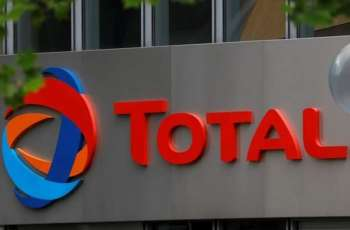 French Total Withdraws From API Trade Association Over Climate Policy Disputes