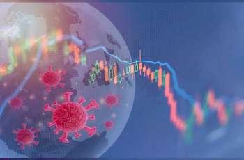 Global coronavirus cases cross 93.86 million