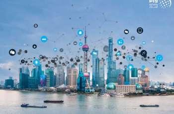 تقرير: الصين ستصبح أكبر سوق لإنترنت الأشياء في العالم 2024