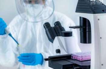 Worldwide coronavirus cases cross 94.28 million, death toll at 2,021,331