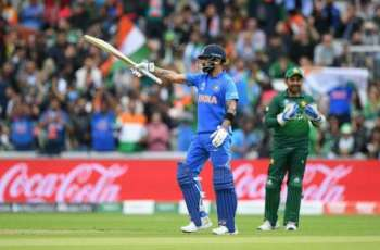 India may withdraw from  2021 Asia Cup