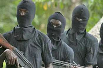 Armed Bandits Kill Over 20 People in Nigeria - Reports