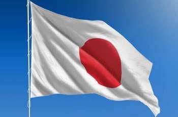 """اليابان تسجل 58 وفاة و4925 إصابة جديدة بـ"""" كورونا """""""