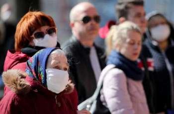عالميا .. إصابات كورونا تتجاوز 95.13 مليون