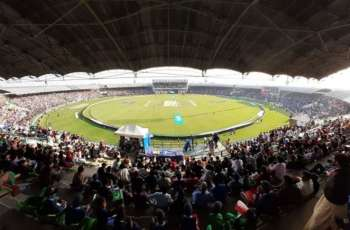 PCB asks federal, provincial govts for small crowds for upcoming PSL's 6th edition