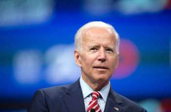 Iranian Gov't Says Biden Never Reached Out to Discuss Return to Nuclear Deal