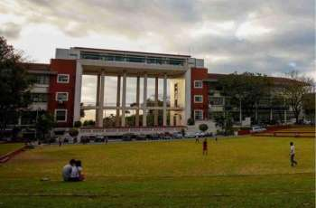 Philippine University Concerned Over Academic Freedom as Military Abrogates Bilateral Deal