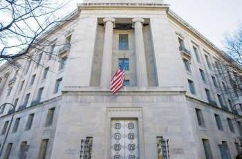 Political Science Professor Charged as Unregistered Iran Agent - US Justice Dept.