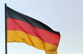 German Economy to Stall in Q1 After Lockdown Extended - Research