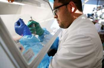 Pfizer's Production Changes Make Denmark Cut Planned Vaccinations by 10% - Institute