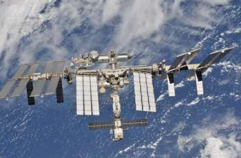 Russian Members of 65th ISS Expedition May Conduct Up to 3 Spacewalks - Training Center
