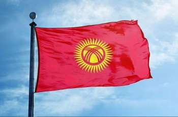 Kyrgyz Government Led by Japarov Resigns After His Election Victory - Presidential Office