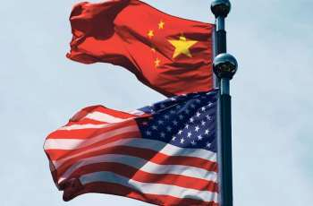 China Ready to Improve Relations With US Through 'Unity' - Foreign Ministry
