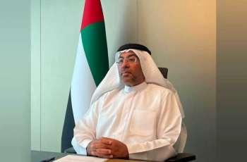 الإمارات تدعم خطط الدول الآسيوية لإعادة انتعاش قطاعي السياحة والسفر بشكل آمن