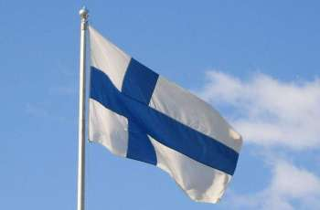 Finland Seeking to Improve Exchange of Data Bases Between Northern Europe, Baltic States