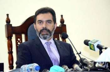 SBP Governor announces monitory policy