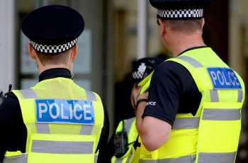 UK Police Investigated 7 Crimes Reported in Downing Street Over 3 Years - Reports
