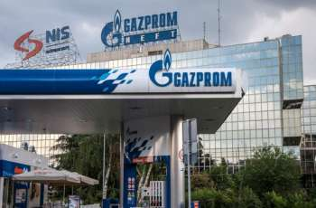 Top Hungarian Diplomat Says Plans to Discuss Gas Purchase With Gazprom CEO While in Moscow